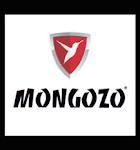 Logo of Mongozo B.V. Mongozo