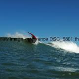 DSC_5801.thumb.jpg