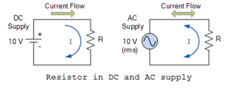 resistors-in-ac-dc-supply