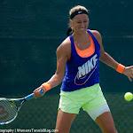 Victoria Azarenka - Rogers Cup 2014 - DSC_3146.jpg