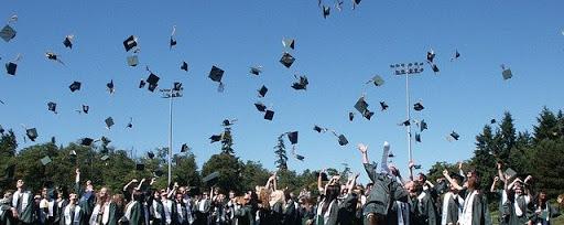 """""""Pendidikan adalah bekal terbaik untuk perjalanan hidup."""" Aristoteles"""