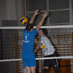 2011-03-19_Herren_vs_Brixental_011.JPG