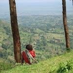 Uganda040.JPG