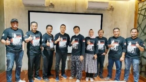 Jose Rizal Gandeng Hanung Bramantyo Garap Film Sang Guru Pamong