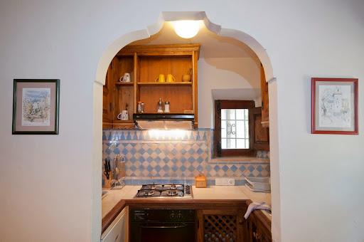 6-Tinado-Cocina
