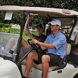 OLGC Golf Tournament 2013 - GCM_6092.JPG