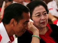 Wajar Megawati Sindir Jokowi, Pengamat: Anak dan Menantu Maju Pilkada Tanpa Ikuti Kaderisasi Partai