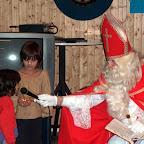 St.Klaasfeest 02-12-2005 (37).JPG