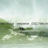 _DSC7989.thumb.jpg