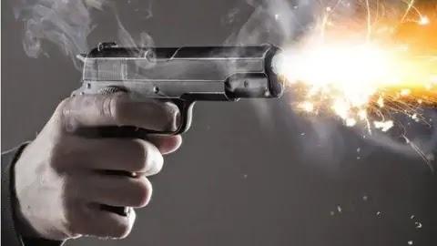 Madhepura News:मधेपुरा में शिक्षक की गोली मारकर हत्या, 5 बाइक सवार 10बदमाशों ने वारदात को दिया अंजाम