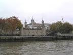Εικόνες από το Λονδίνο