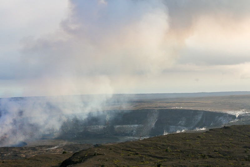 hawaii volcanoes np-37