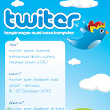 Twitter 2010
