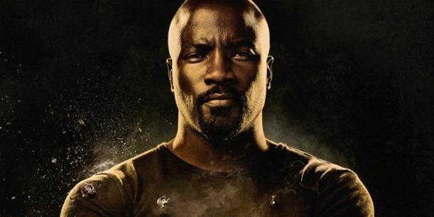Siapa-Sebenarnya-Luke-Cage-Marvel