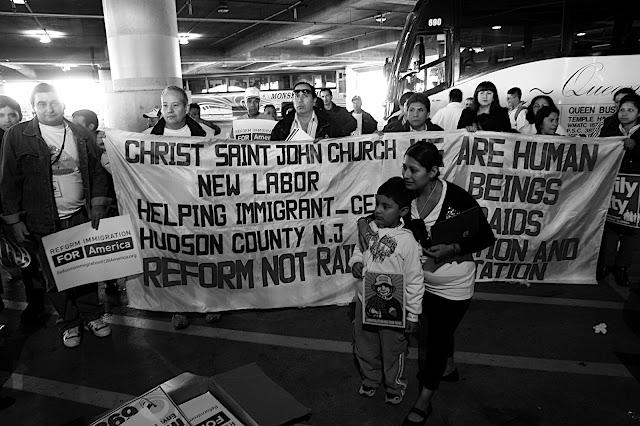 NL Fotos de Mauricio- Reforma MIgratoria 13 de Oct en DC - DSC00589.JPG