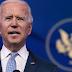 Team Biden Vows 'Decisive Action' On 'Four Crises' In First Ten Days