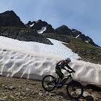 Forcella di Forcola jagdhof.bike (29).JPG
