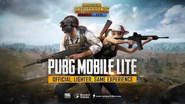 PUBG Mobile Lite'ta nasıl hızlı bir şekilde seviye atlanır?