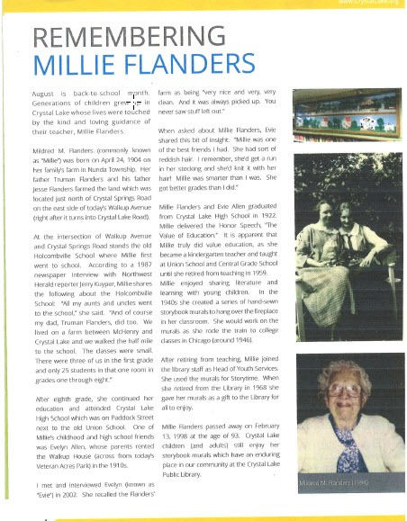 [Millie+Flanders+article+from+Ann+Wells%5B5%5D]