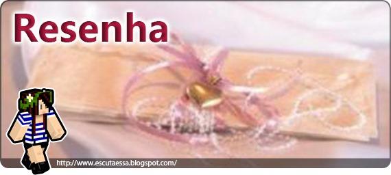 !Banner Resenha - Lady Whistledown Contra-ataca