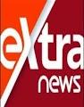 cbc extra news live