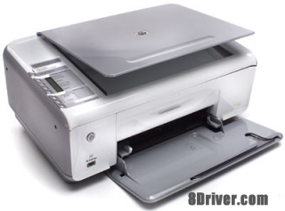Free download HP PSC 1510xi All-in-One Printer drivers & setup