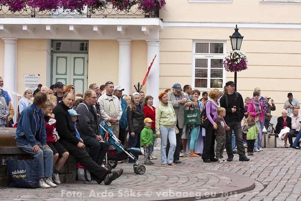 2013.07.19 Lõhnavad Tartu Hansapäevad - AS20130719THP_018S.jpg
