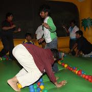 slqs cricket tournament 2011 133.JPG