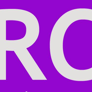 RaghuRC