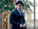 upcoming movie releases 2017, umd, Aamir khan, amir khan upcoming movie, Amitabh Bachchan New Upcoming movie Thug 2018 Poster, Release Date, Budget, Actress name, photos, Poster, Aamir khan Next Dangal
