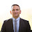 John P. Casaletto's profile photo