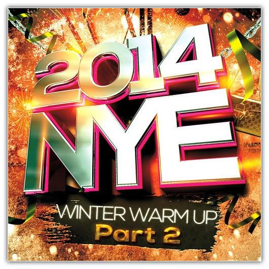 DJ Rey - World Music Vol. 3
