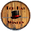 Top Hat Winery's profile photo