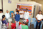 Devotional song by Vishnu Vardhan, ABVP Vice President Madurai Unit :: Date: Feb 17, 2008, 10:39 AMNumber of Comments on Photo:0View Photo