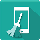 WashAndGo Mobile Cleaner Android APK Download Free By Abelssoft / Ascora GmbH