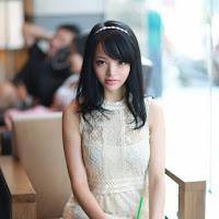 [XiuRen] 2013.10.25 NO.0038 AngelaLee李玲 0045.jpg