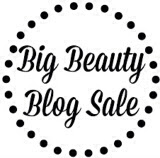 mandy 39 s nail shop diy blog big beauty blog sale 1. Black Bedroom Furniture Sets. Home Design Ideas