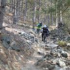 Piri Freeride jagdhof.bike (18).JPG
