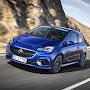 Yeni-Opel-Corsa-OPC-2016-15.jpg