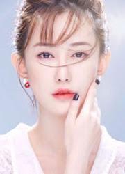 Long Yingrui China Actor
