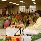 Shree Ganesh Puran - Hundi - 25-06-2011
