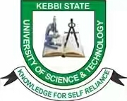 KSUSTA Postgraduate Acceptance Fee & Tuition – 2015/16