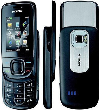 [Nokia+3600+Slide%5B3%5D]