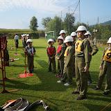2013-06-23 FF Abschnittsbewerb in Julbach - DSC01418.JPG
