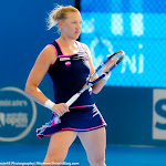 Kaia Kanepi - 2016 Brisbane International -DSC_2725.jpg