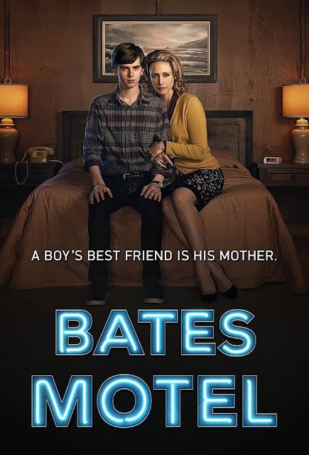 http://megadescargahd.blogspot.com/2016/08/bates-motel-serie-completa-latino.html