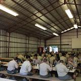 Camp Hahobas - July 2015 - IMG_3006.JPG