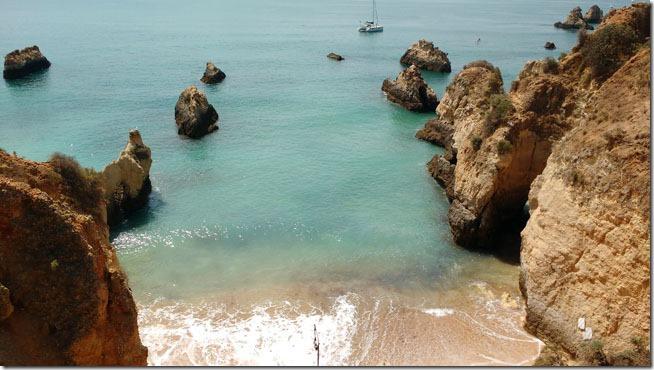 Portimao-praias-e-falesias-10