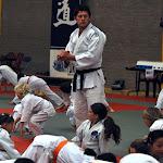 budofestival-judoclinic-danny-meeuwsen-2012_16.JPG