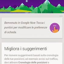 google-now-launcher (6).jpg